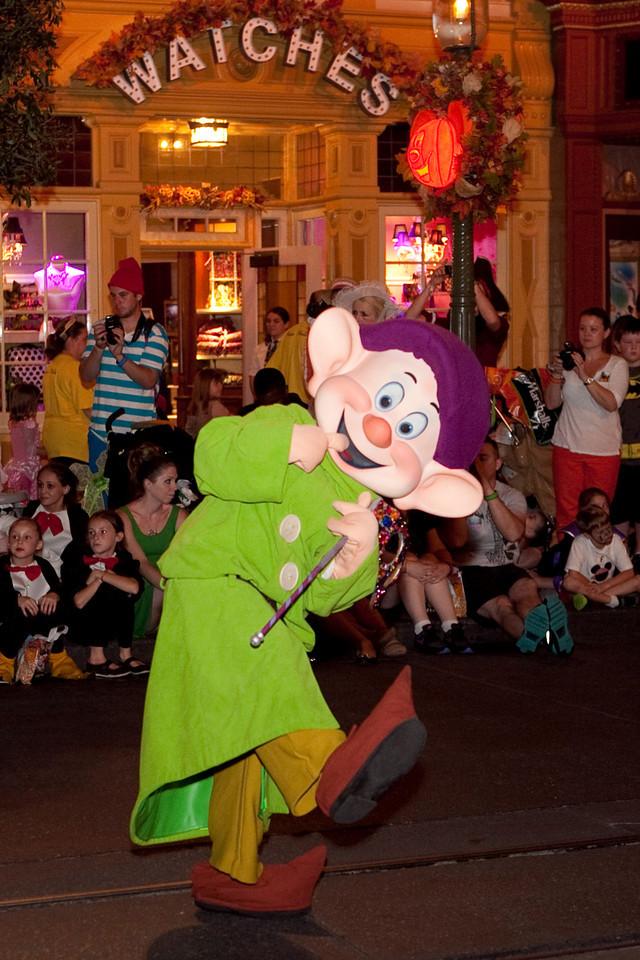 Disney_131017_2004