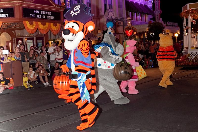 Disney_131017_1795