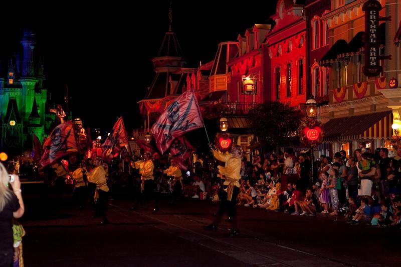 Disney_131017_1805