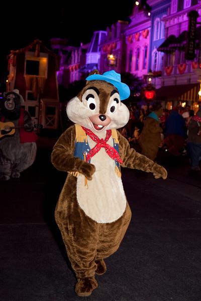 Disney_131017_2097