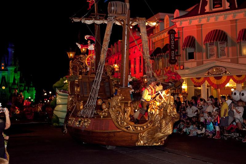 Disney_131017_1801_1