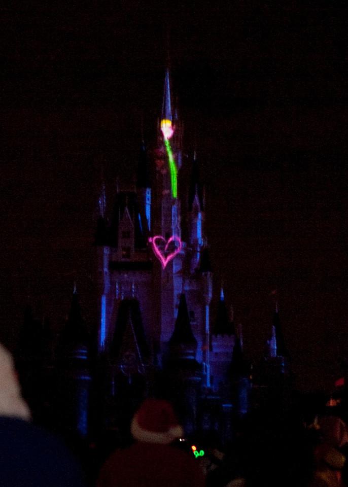 Disney_131017_1859
