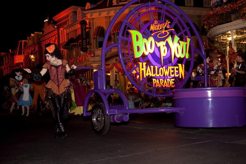 Disney_131018_2421