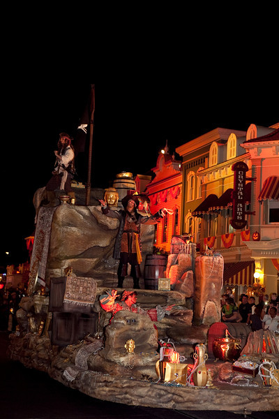 Disney_131017_1807