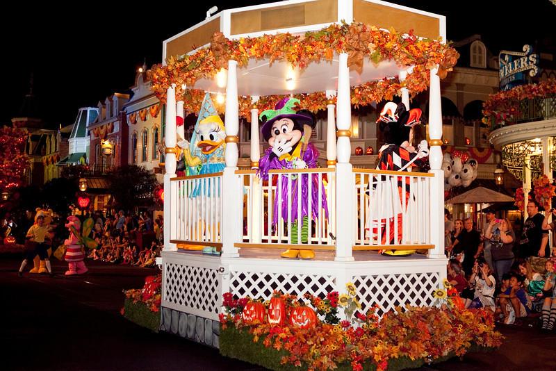 Disney_131017_2013