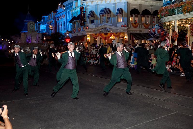 Disney_131017_1811