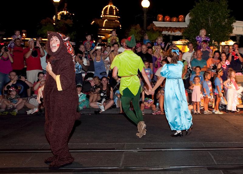 Disney_131018_2280