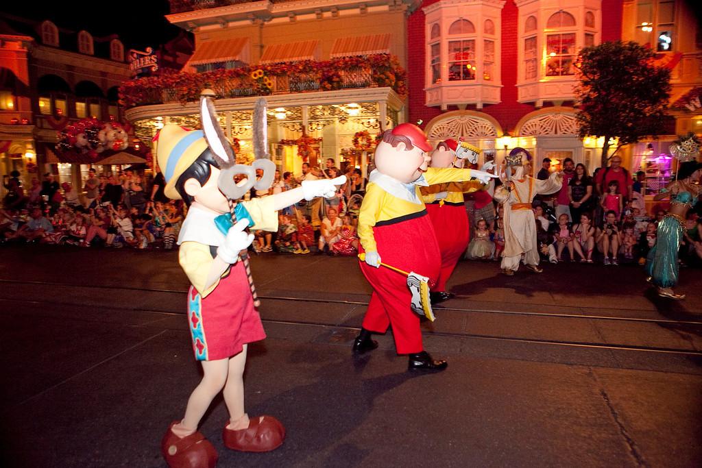 Disney_131017_2009