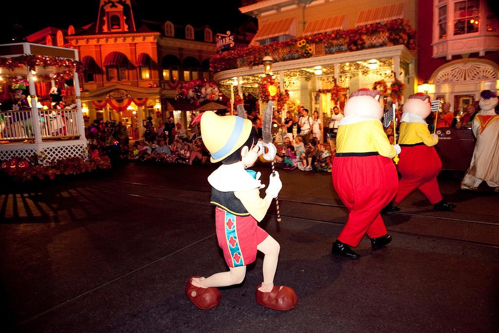 Disney_131017_2008