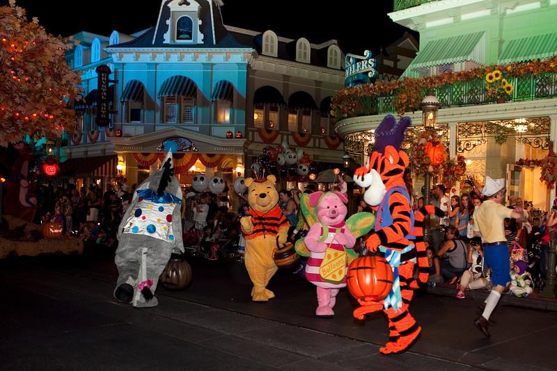 Disney_131017_1777