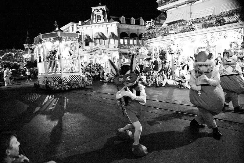 Disney_131017_2007