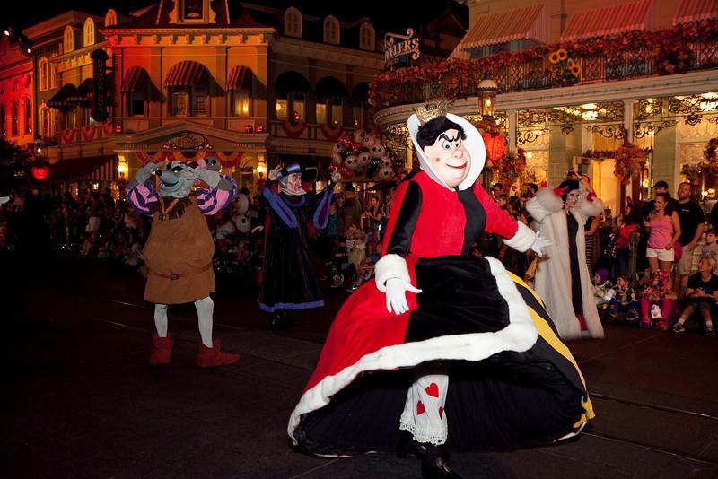 Disney_131017_1826