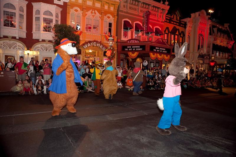 Disney_131017_2107