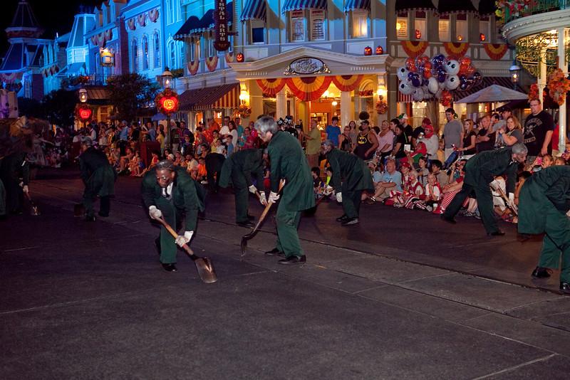 Disney_131017_2082