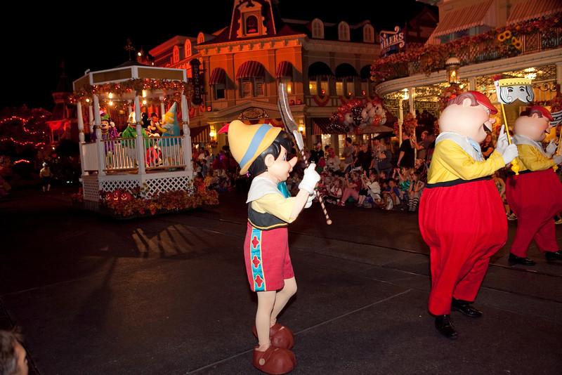 Disney_131017_2006