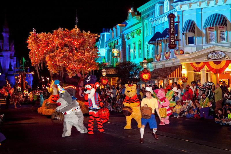 Disney_131017_2021