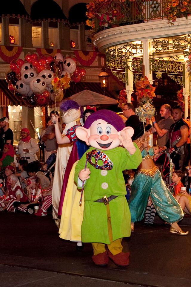Disney_131017_1996