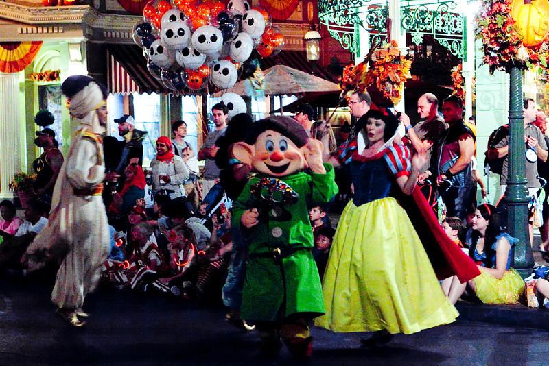 Disney_131017_1995