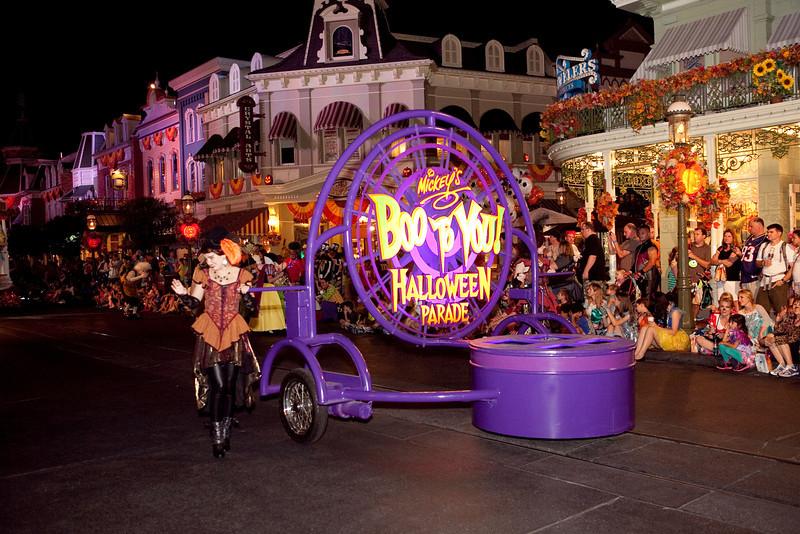 Disney_131017_1992