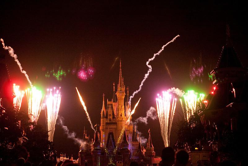 Disney_131017_1873