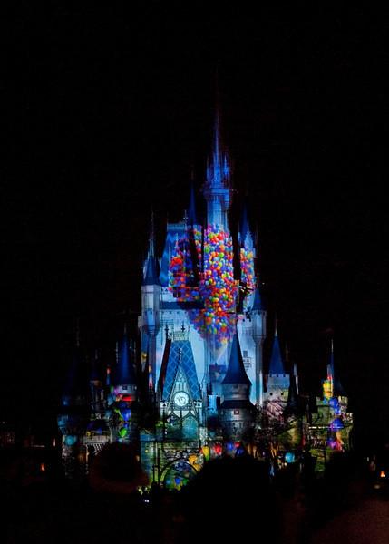 Disney_131017_1865