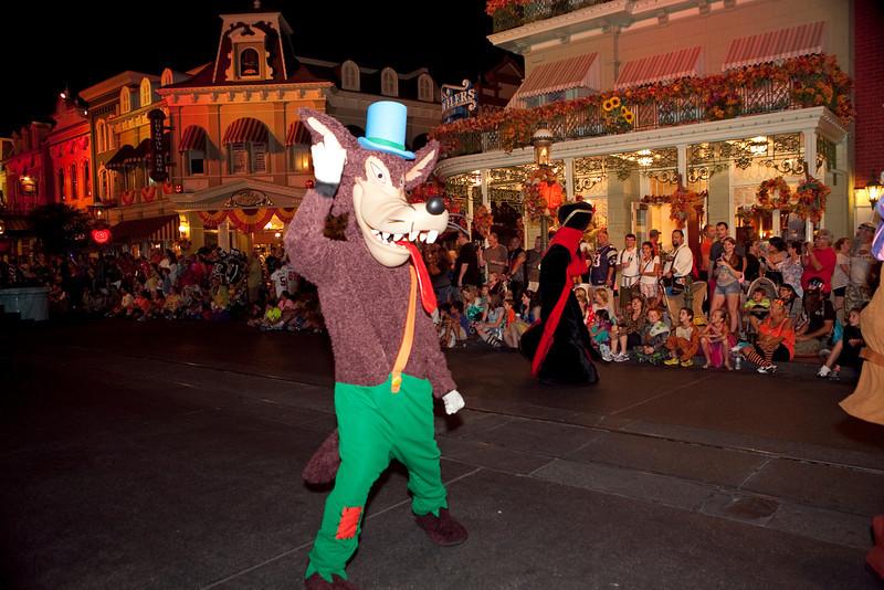 Disney_131017_2115