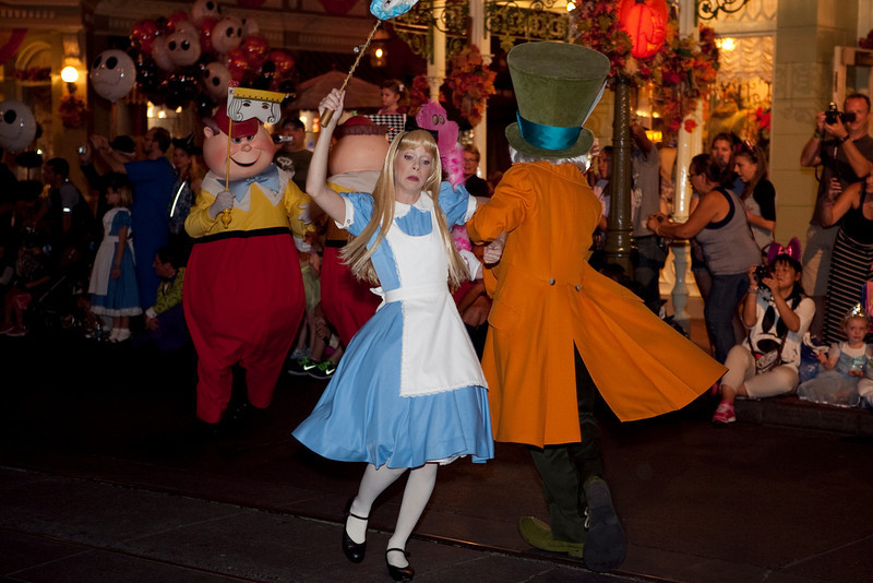 Disney_131017_1766