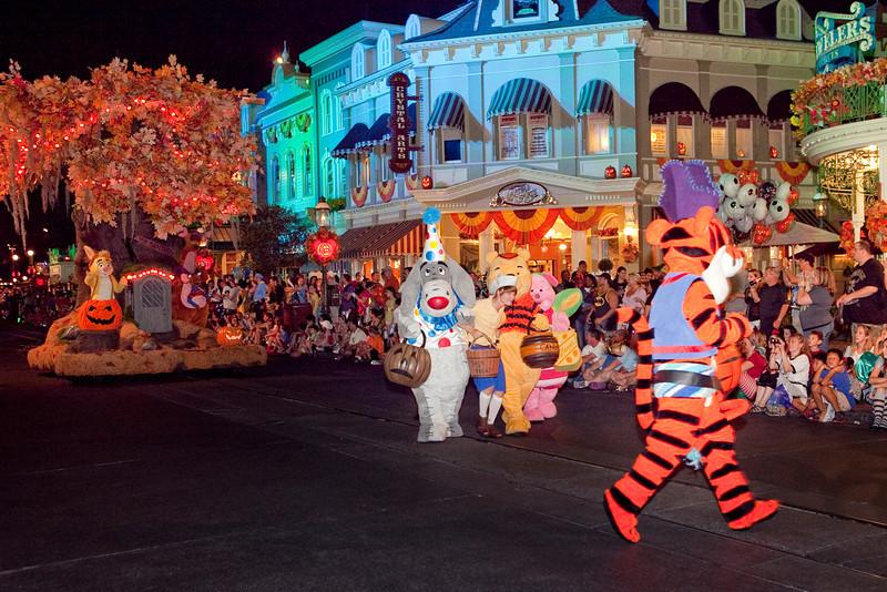 Disney_131017_2023