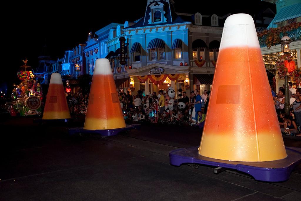 Disney_131017_1832