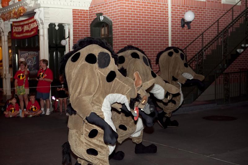 Disney_131017_1838