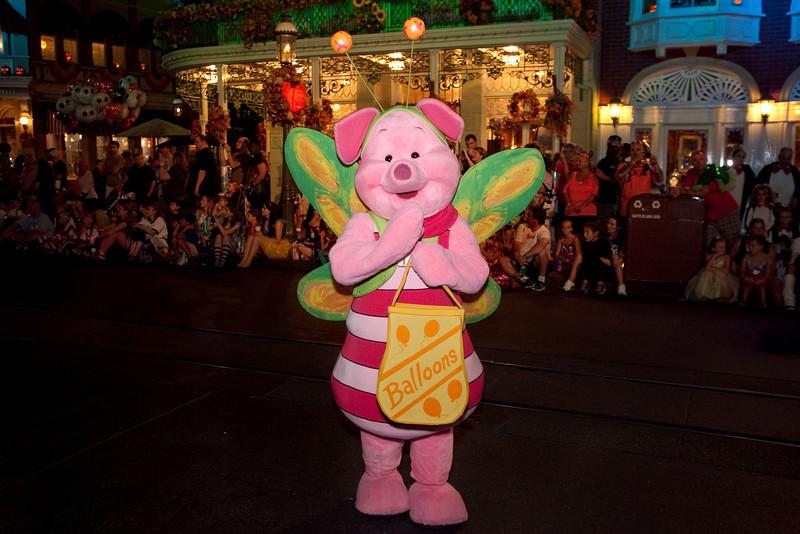 Disney_131017_2034