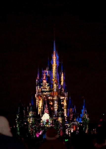 Disney_131017_1858