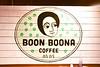 Boona (3)
