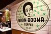 Boona (4)
