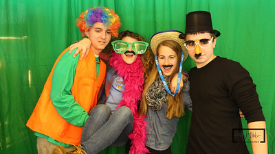 50th Annual Camp Jorn Pancake BreakfastJanuary 26, 2014 Photo Booth© Copyright m2 Photography - Michael J. Mikkelson 2014. All Rights Reserved. Images can not be used without permission.