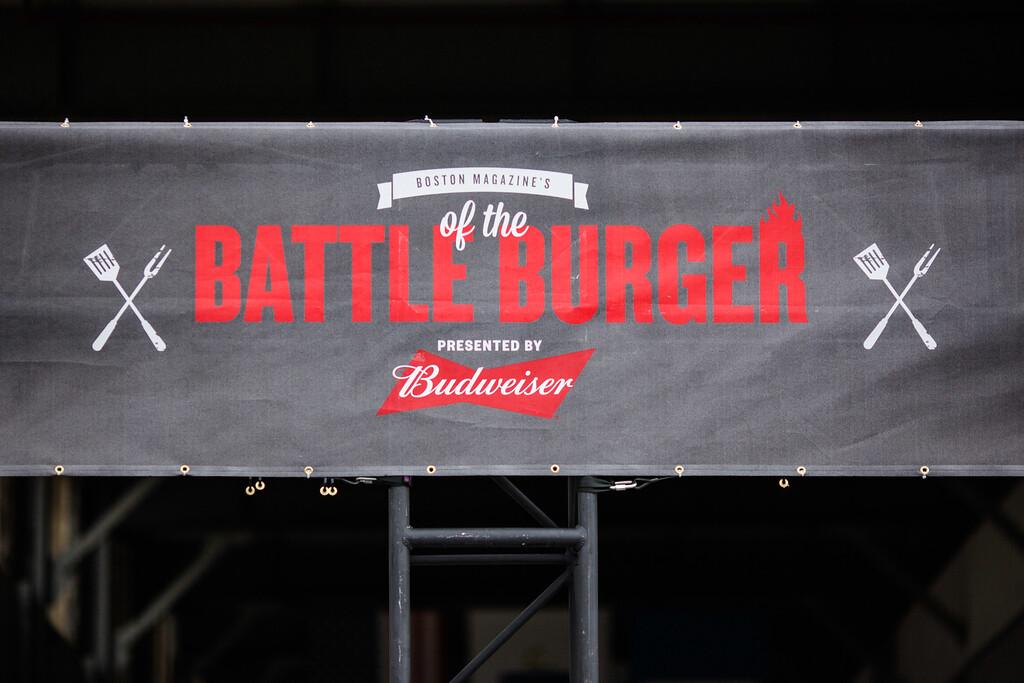 20160810_Burger_Battle-1