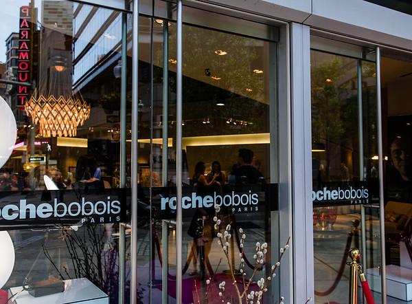 Roche_Bobois-3