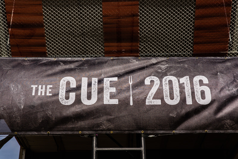 20160809_The_Cue-3