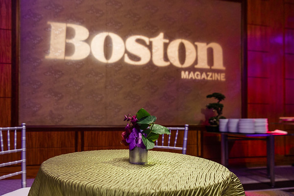 20170125_Boston_Weddings-2