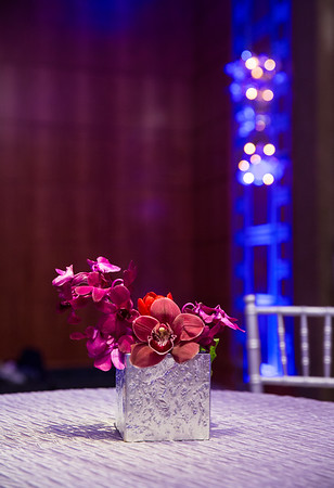 20170125_Boston_Weddings-6