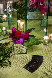 20170125_Boston_Weddings-13