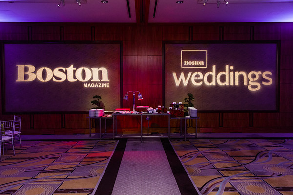 20170125_Boston_Weddings-1