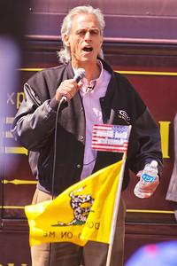 Todd Feinberg WRKO