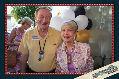 Steve & Deborah Bowen