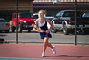 Bountiful-Tennis-8145