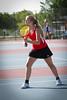 Bountiful-Tennis-8169