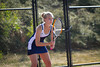 Bountiful-Tennis-8244
