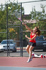 Bountiful-Tennis-8101