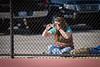 Bountiful-Tennis-8193