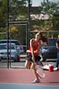 Bountiful-Tennis-8174